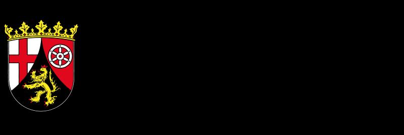 Logo Rhineland-Palatinate