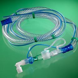 Beatmungs-/Anästhesie-Schlauchsysteme